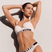 【閃促】Calvin Klein US:精選 男女 logo 內衣內褲