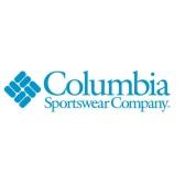 【換碼】Columbia:精選男女戶外運動鞋服