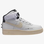 Nike 耐克 Air Force 1 High Utility 女子高幫板鞋