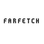Farfetch:精選潮流運動鞋