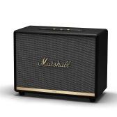 """近期低價!【中亞Prime會員】Marshall 馬歇爾 Woburn II 二代新品無線藍牙音箱 黑色 <b style=""""color:#ff7e00"""">到手價3003元</b>"""