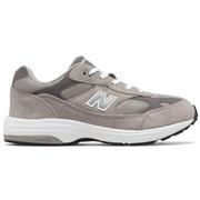 【小腳福利】New Balance 新百倫 993v1 中童款 復古運動鞋
