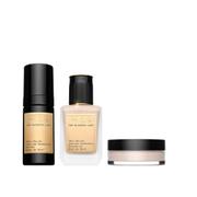 【55專享】Pat McGrath:新款粉底液,散粉,底妝系列產品
