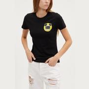 Yoox.com:精選 Disney X Yoox 聯名 探索膠囊系列服飾