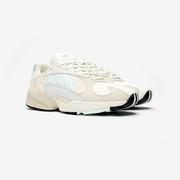 【55專享】Sneakersnstuff:精選折扣區單品