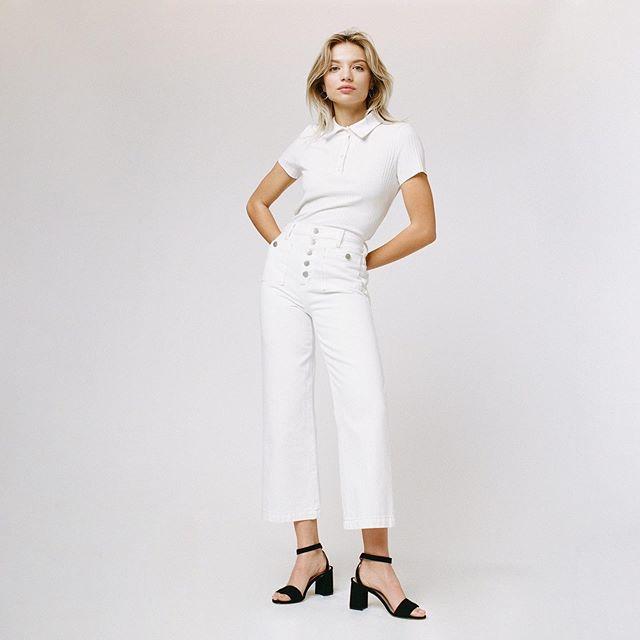 骚�y�j�la9.ly/)�l#�+_rue la la:精选 j brand,rag & bone 等时尚女士牛仔单品