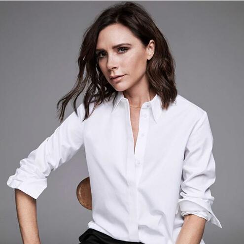 【貝嫂同名品牌】Victoria Beckham:英國官網 精選 折扣區服飾