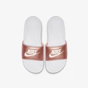 【2件8折】Nike Benassi JDI 女子拖鞋