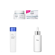 Cosme.com:精選日系美白護膚品 包括 ipsa、怡麗絲爾、Transino、珂潤等
