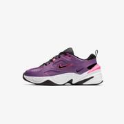 【再降】免郵中國!Nike M2K Tekno SE 女子經典老爹鞋