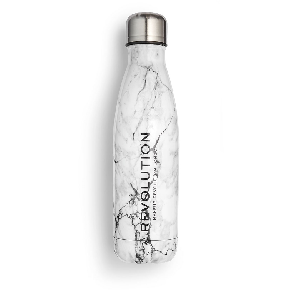Revolution 大理石花紋保溫瓶