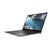 額外9折!Dell 戴爾 XPS 13-9380 13.3英寸筆記本電腦 i5-8265U/8GB/256GB