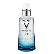 【買3付2+滿額8.5折】Vichy 薇姿 賦能89號微精華露 50ml
