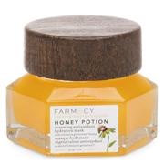 Lookfantastic:FARMACY 蜂蜜面膜、清爽面霜、護膚套裝