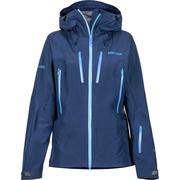 碼全雙色可選~Marmot 土撥鼠 Alpinist 頂級女士戶外沖鋒衣
