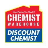 【5折】Chemist Warehouse:精選 Swisse、Blackmores 等維生素專場