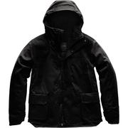碼全!The North Face 北面 Cryos GTX Insulated Mountain 男士保暖夾克
