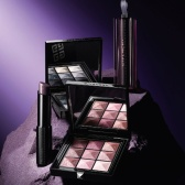 """Neiman Marcus:Givenchy 紀梵希 19年秋季限定 Essence Of Shadows系列 <b style=""""color:#ff7e00"""">上新可預訂</b>"""