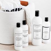 領了8折碼可以買ta~Shopbop:精選高端衣護品牌 THE LAUNDRESS 清潔產品