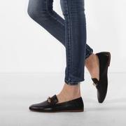 Allsole:精選 Vagabond 瑞典小眾鞋履