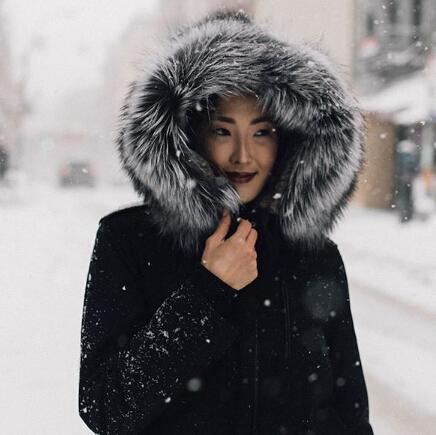 Mackage:加拿大官網羽絨服、大衣等秋冬新款上架