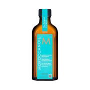 【2019黑五】【25日0點前1小時】Moroccanoil 摩洛哥油護發精油 100ml*2瓶