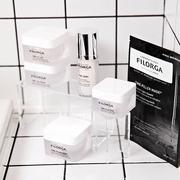 unineed 中文站:FILORGA 專業緊致抗老護膚品牌