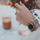 Ashford:精選 Calvin Klein 卡爾文·克雷恩 男女時尚腕表