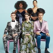 Yoox.com:精選 設計師品牌 服飾鞋包