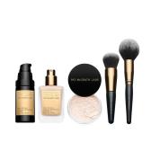 Pat McGrath Labs 美國官網 : 全新底妝系列產品,啞光唇膏,唇蜜等彩妝