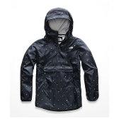 【額外8.5折】碼全多色可選~The North Face 北面 Fanorak Printed 衛衣夾克