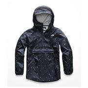 【額外8折】碼全多色可選~The North Face 北面 Fanorak Printed 衛衣夾克