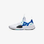 【額外7.5折+免郵中國】Nike Huarache E.D.G.E. TXT 男子運動鞋