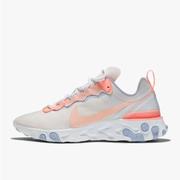 Nike 耐克 React Element 55 女子運動鞋