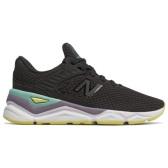 New Balance 新百倫 X-90 女子運動鞋