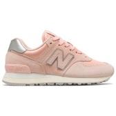 New Balance 新百倫 574 Sateen Tab 女子運動鞋