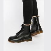 Dr Martens 1460 8-Eye 經典馬丁靴