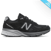 New Balance 新百倫 990v4 Made in US 女子運動鞋