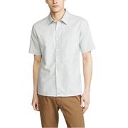 Maison Kitsune Safari 襯衫