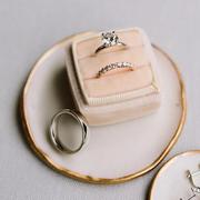 Blue Nile 中國官網:20周年慶 精選 精美訂婚戒指、手鏈、耳環等首飾