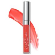 Colourpop:精選土豆泥眼影,腮紅,唇釉