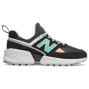 New Balance 新百倫 574 Sport 男子運動鞋