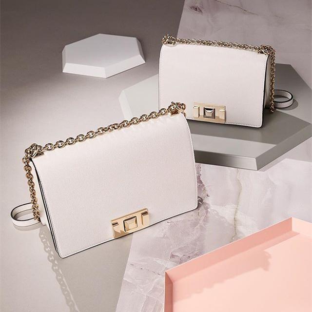 Mybag:精選 Furla 芙拉時尚包袋