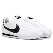【第二件半價】Nike 耐克 Cortez 女子阿甘鞋