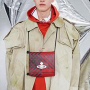 Mybag:精選 Vivienne Westwood 精美首飾土星飾品包包