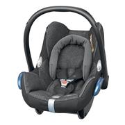 Maxi-Cosi 邁可適米洛斯 Cabriofix 嬰兒提籃式安全座椅