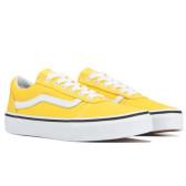 【第二件半價】Vans 萬斯 Ward 大童款板鞋 US6.5碼
