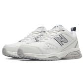 New Balance 新百倫 623v3 女子散步鞋