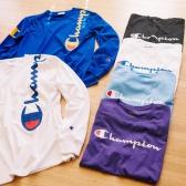 PacSun:精選 Champion、Adidas 等運動品牌鞋服