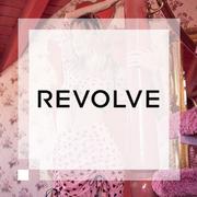 【滿$50免郵中國】REVOLVE:精選 男女款時尚服飾鞋包